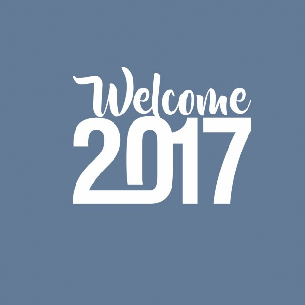 welcome-2017-background_1057-1700